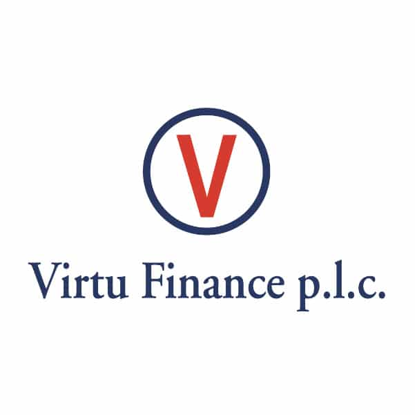 Virtu Finance p.l.c